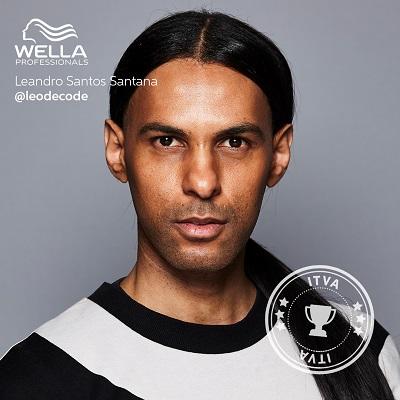 leandro - www.salonbusiness.co.uk
