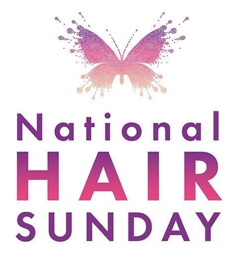 nhs-logo490 - www.salonbusiness.co.uk