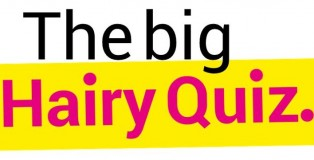 the big hair quiz - www.salonbusiness.co.uk