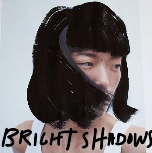 Brightshadows 1 - www.salonbusiness.co.uk