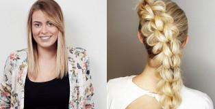 Kayleigh Twigg - www.salonbusiness.co.uk