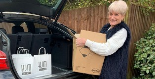 Kerry - home delivery - www.salonbusiness.co.uk
