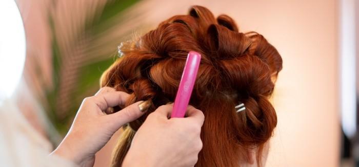 The Hair & Barber Council Explain Business Bounce Back Loans