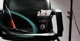 salon chair - www.salonbusiness.co.uk