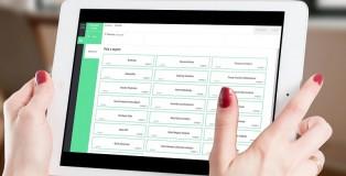 tablet - www.salonbusiness.co.uk