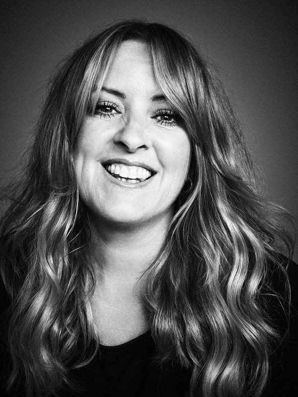 Lesley Jennison - www.salonbusiness.co.uk