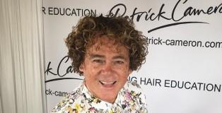 patrickcameronhair - www.salonbusiness.co.uk