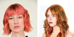 xposure winners - www.salonbusiness.co.uk