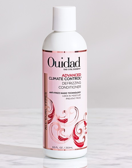 ACC Defrizzing Conditioner 8.5 oz - www.salonbusiness.co.uk