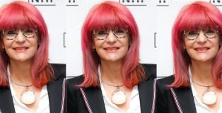 Anne Veck - www.salonbusiness.co.uk