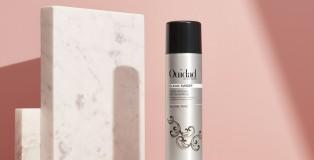 Dry Shampoo sml - www.salonbusiness.co.uk