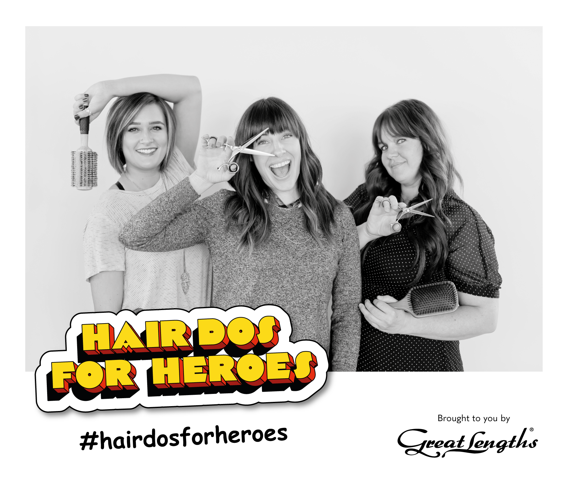 Hairdos_for_Heroes_social_1