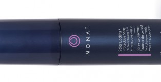 MONAT COLOR LOCKING + PROTECTIVE SPRAY - www.salonbusiness.co.uk