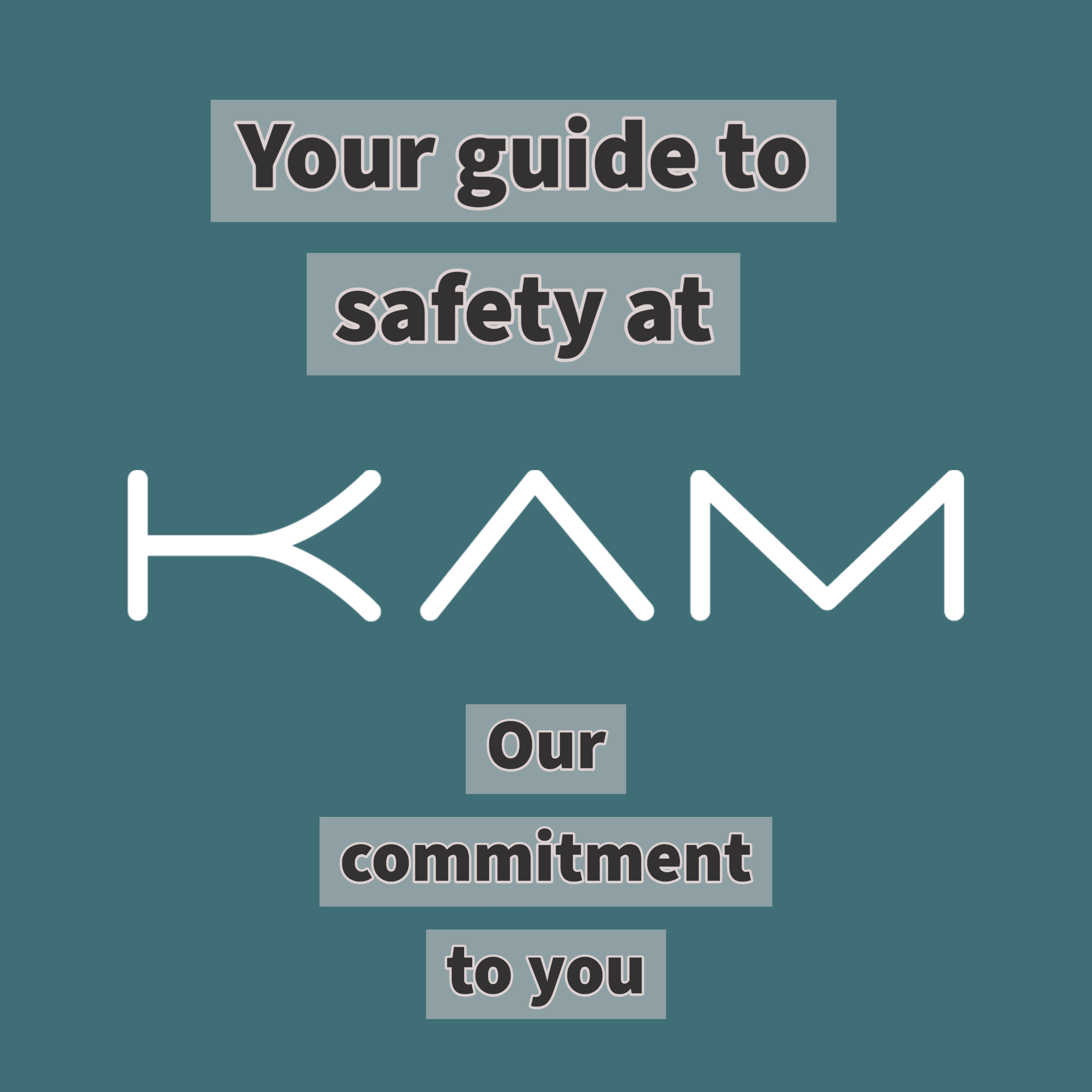 kam safety - www.salonbusiness.co.uk