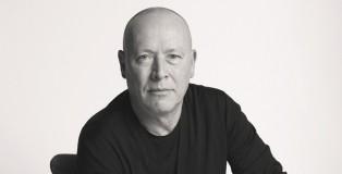 Simon_Ellis - www.salonbusiness.co.uk