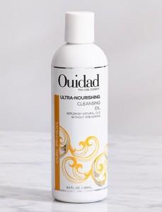Ultra-Nourishing Cleansing Oil - www.salonbusiness.co.uk
