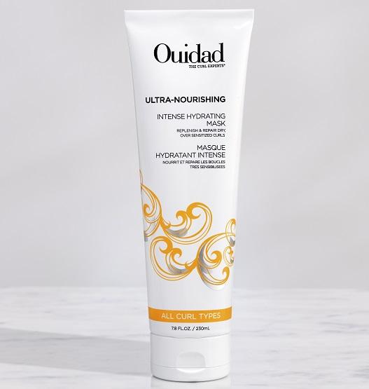 Ultra-Nourishing Intense Hydrating Mask - www.salonbusiness.co.uk