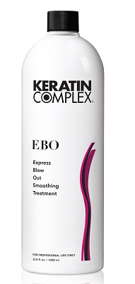 keratin 1 - www.salonbusiness.co.uk