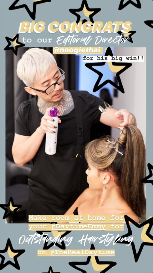 nookie thai - www.salonbusiness.co.uk
