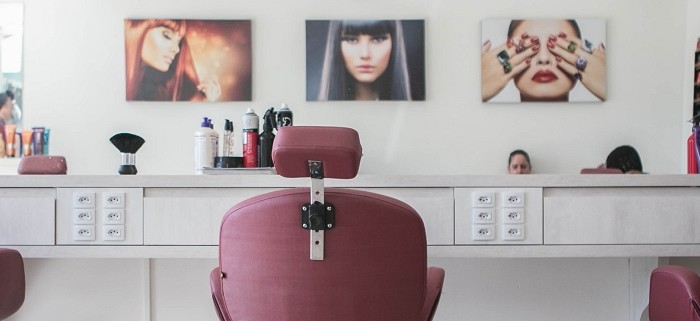HAIR & BEAUTY CHARITY RECEIVES AN UNPRECEDENTED INCREASE IN REQUESTS FOR SUPPORT DURING COVID-19