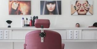 salon shot - www.salonbusiness.co.uk