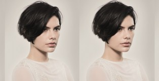 Sassoon Scholarship launches scholarship - www.salonbusiness.co.uk