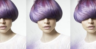 ColourProj cover - www.salonbusiness.co.uk