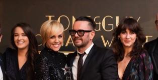 Fellowship Awards 2019 - www.salonbusiness.co.uk