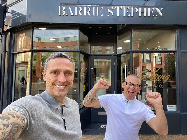 barrie stephens sm - www.salonbusiness.co.uk