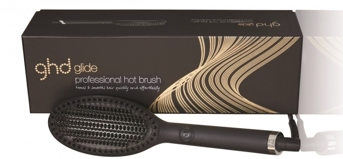 ghd have hit 300 award wins