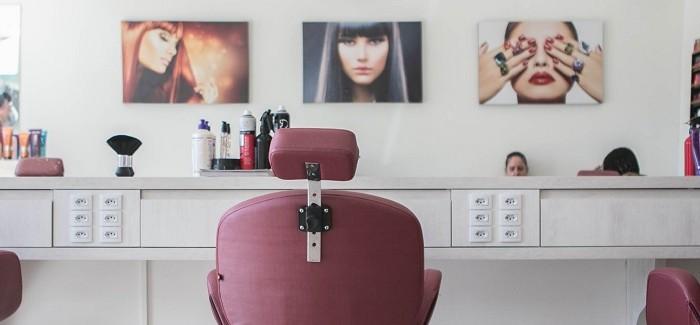 Freelance Hairdressers Association Hosting Education Seminars