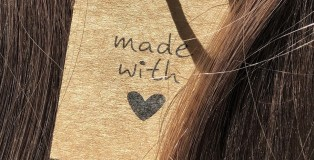 Made with Love (1) - www.salonbusiness.co.uk