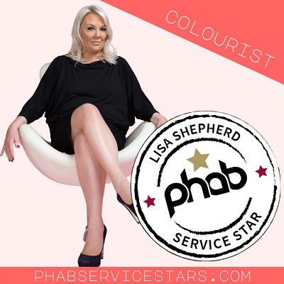 PHAB Lisa Shepherd - www.salonbusiness.co.uk