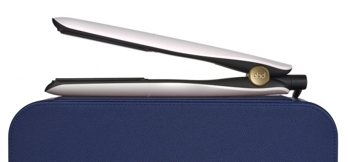 Give Like A Queen This Holiday WIth ghd