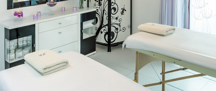 iSalon's New Update Enables Salons to Reduce Covid-19 Spread