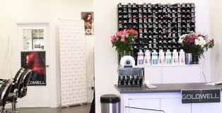 salon photo - www.salonbusiness.co.uk