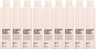 Airy Texture Spray 300ml cover - www.salonbusiness.co.uk
