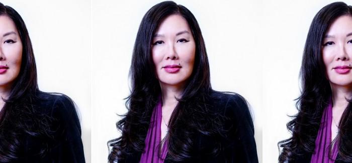 Wella Company Names Annie Young-Scrivner as CEO