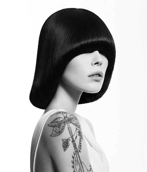 BHA collection image 1  - www.salonbusiness.co.uk