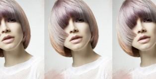Colour Project 2019 - www.salonbusiness.co.uk