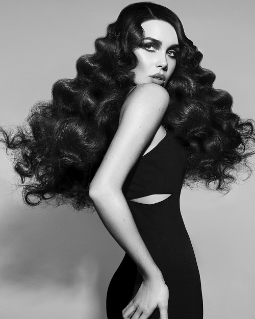 Maxi Factor_AW20 _Thomas Hills_TH1 Hair_Iconic - www.salonbusiness.co.uk