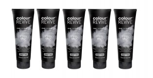 OSMO Colour Revive Steel Grey PNG - www.salonbusiness.co.uk