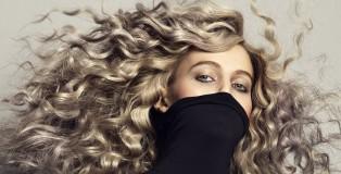 KAM Cherish collection - www.salonbusiness.co.uk
