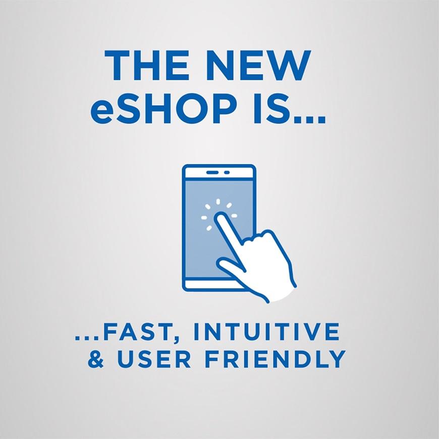 SKP eshop - www.salonbusiness.co.uk