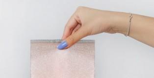 Styletek dripbox blush - www.salonbusiness.co.uk