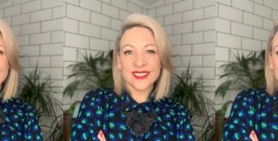 Vivienne Headshot - www.salonbusiness.co.uk