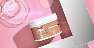 ouidad cover - www.salonbusiness.co.uk