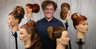 ClassicHairGroupshot - www.salonbusiness.co.uk