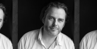 Phil jackson - www.salonbusiness.co.uk