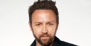 Tim Scott Wright - www.salonbusiness.co.uk